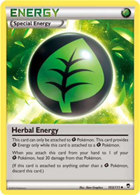 herbal energy picture 7