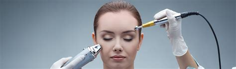 laser for skin treatment picture 1