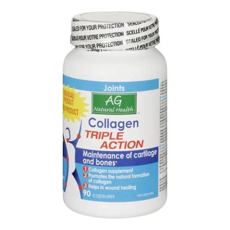 where to purchase genital collagen capsules in health picture 1