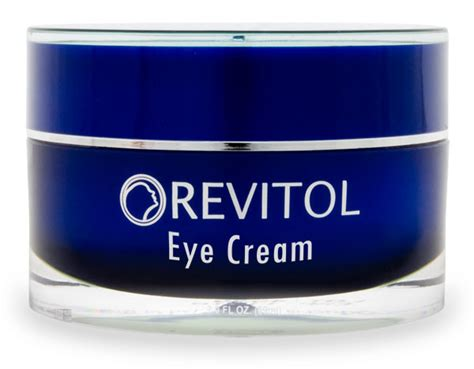 where to buy revitol stretchmark cream in south picture 4