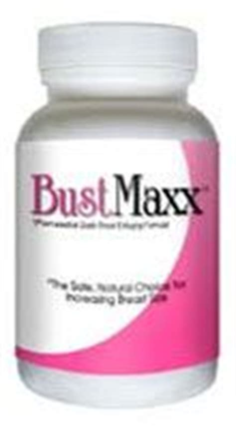 does major curves pills really work picture 11