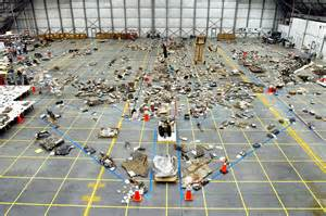 shuttle debris picture 2