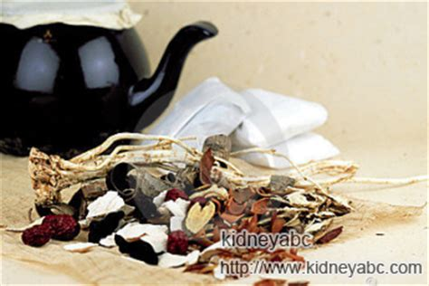 chinese herbs dissolve thyroid cysts picture 3