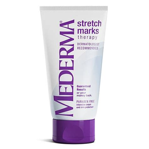puerto rican cream for stretch marks picture 3