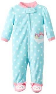 baby blanket sleeper picture 6