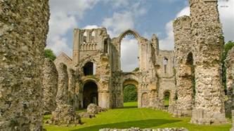 ancient castle candid-hd picture 2