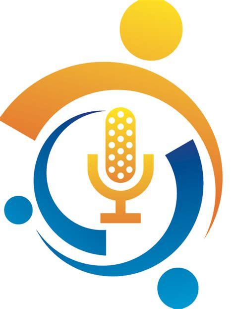 health radio network picture 6