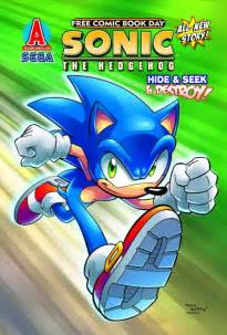 sonic stop smoking aid picture 6