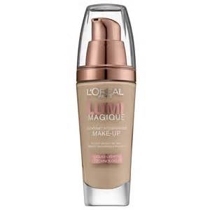 best foundation for aging skin 2013 picture 3