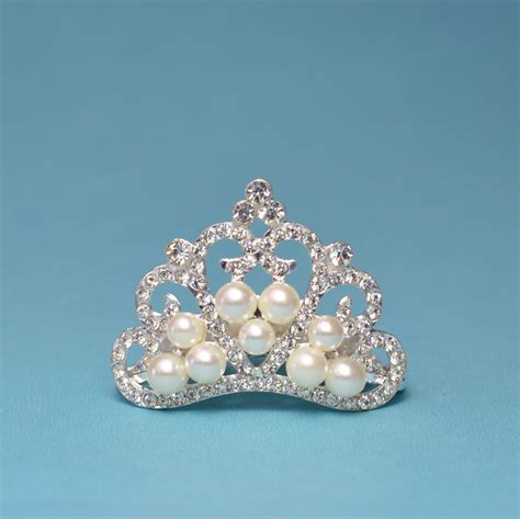 crown for h picture 9