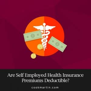 self employeed health insurance picture 9