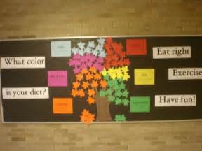 excercise and diet message boards picture 2