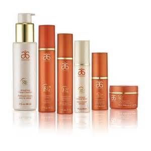 arbonne swiss skin care products picture 7