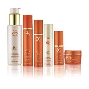 arbonne skin picture 14