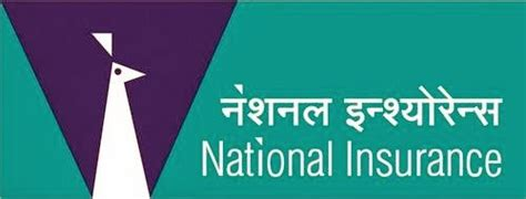 national ins ute aging picture 2