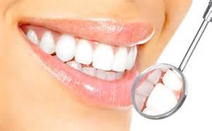 teeth bleaching picture 6