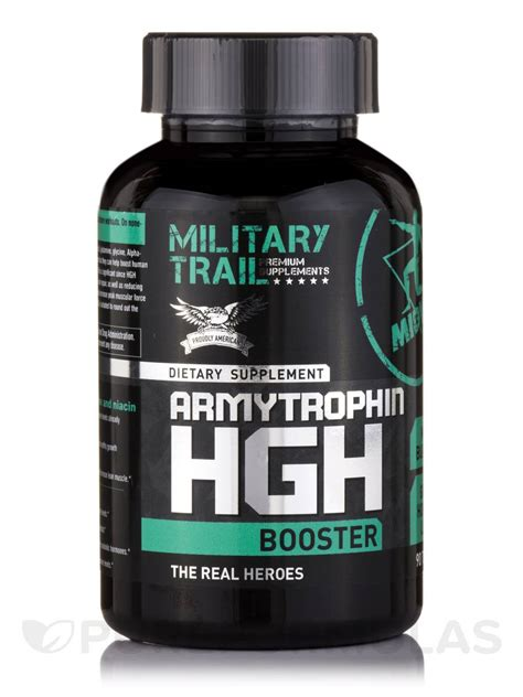 hgh booster picture 3