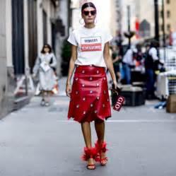 fashion picture 1
