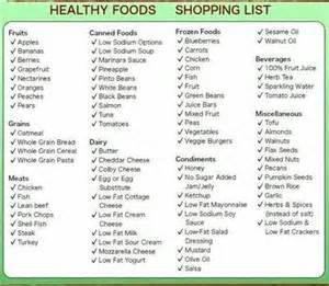 healthy low cholesterol diet for pregnancy picture 2
