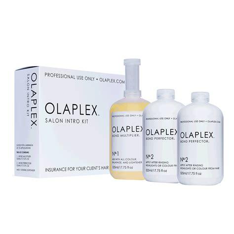how to order olaplex picture 1