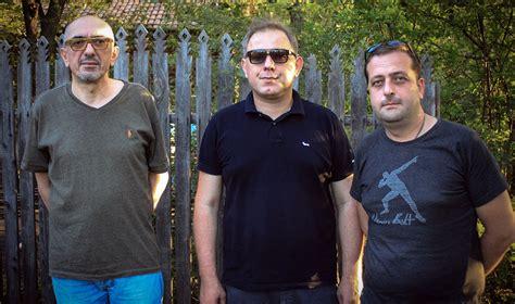 avto. shop tbilisi picture 11