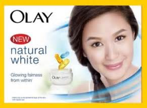 skin whitening formula used in pakistan picture 10
