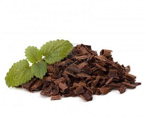 uri pro herbal picture 11