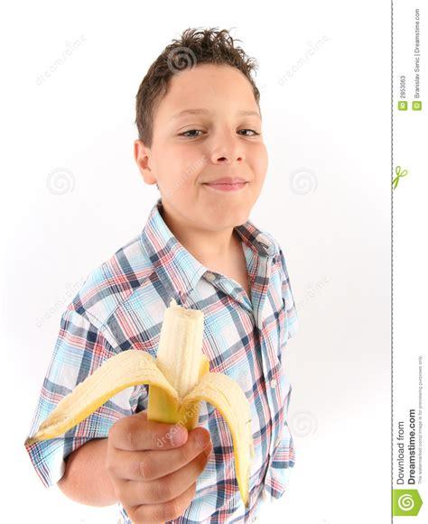banana boy, natural picture 13