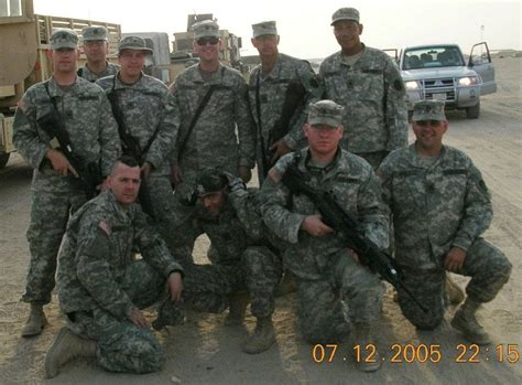 iraq wart casualties picture 5