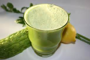 bitter leaf juice for weight loss picture 10