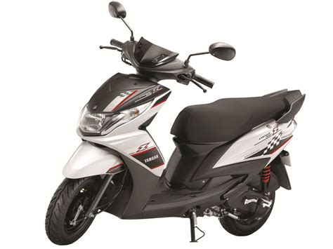what is the current price of a complete bj motorcycle in picture 24