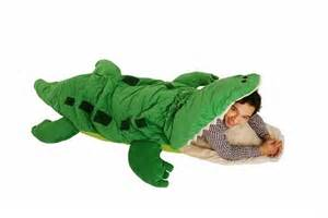 cool sleeping bags picture 3