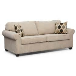 couches for sleeping picture 7