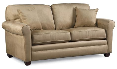 discount sleeper sofas picture 6