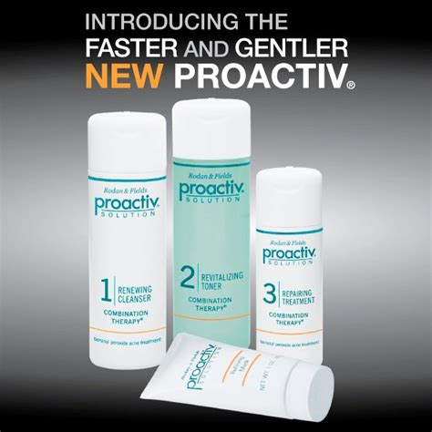 proactive acne treatment picture 14