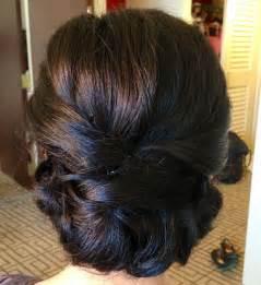 hair stayle bnane ka tarika picture 6