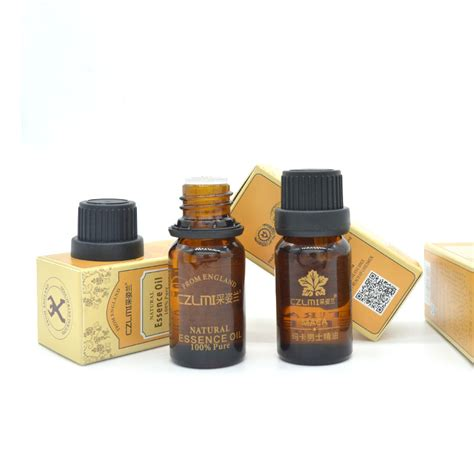 male enhancement essential oil picture 6