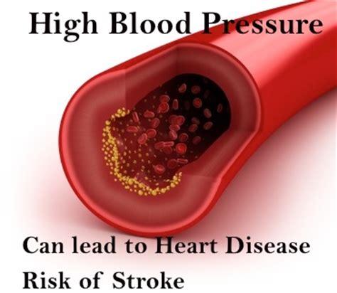 walk away high blood pressure picture 10