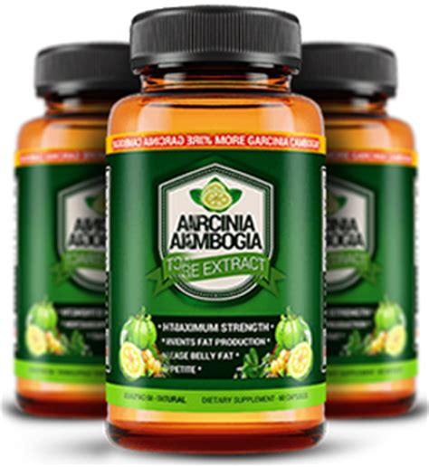 can u use take cambogia extract capsules if picture 4