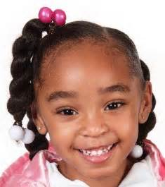 african american hair toddlers picture 1