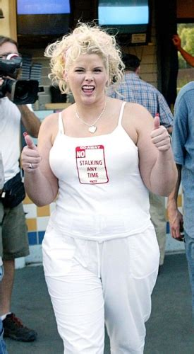 anna nicole smith weight loss pills picture 1