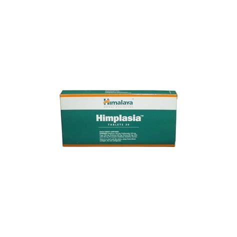 himplasia picture 2
