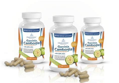 cambogia garcinia interactins with other meds picture 8