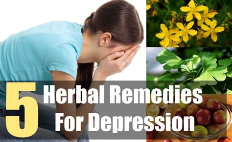 depression herbal picture 14