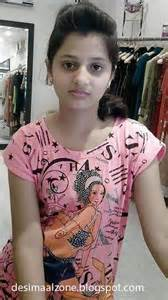 +18 online desi mms picture 2
