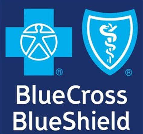 blue cross&blue sheild child health plus picture 3