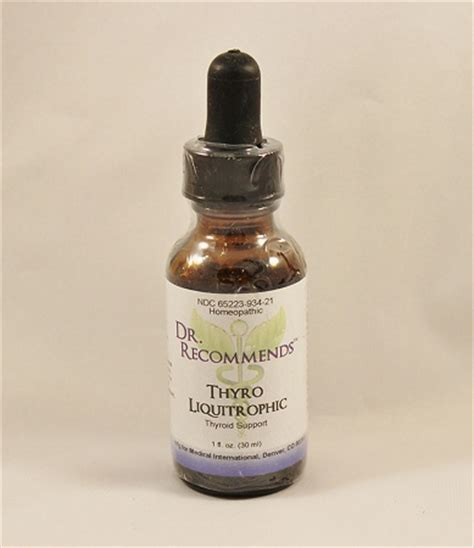 dr oz overactive thyroid picture 15
