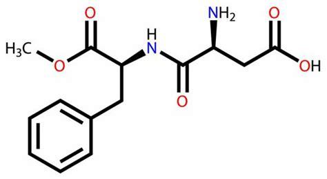 aspartame bowel picture 14