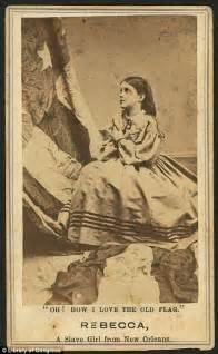 white wife sold into slavery picture 5