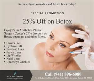 aging botox treatment picture 18